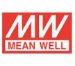 meanwell-hd107s