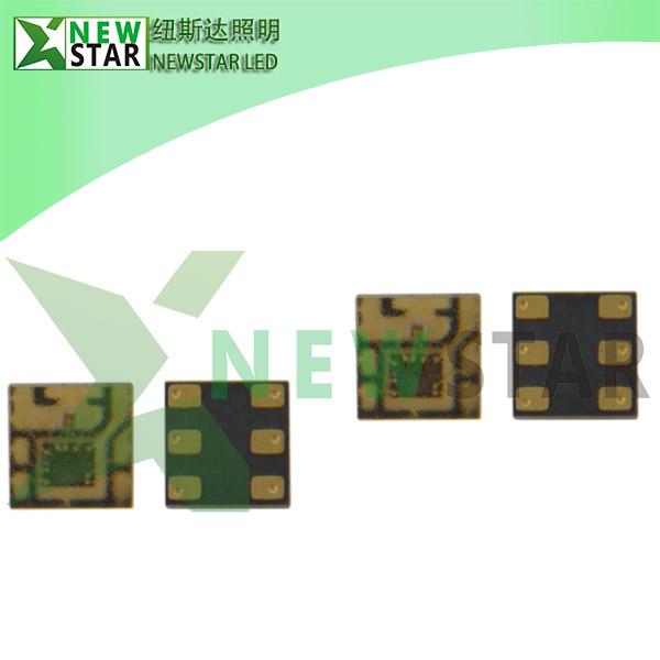 APA107-2020-RGB-PIXEL-LED-CHIP-2