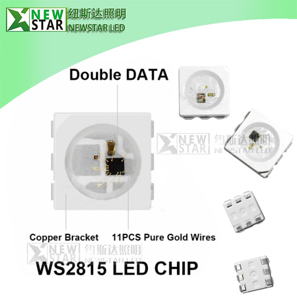 Newstar-WS2815-5050-pixel-LED-Chip-diodes-1