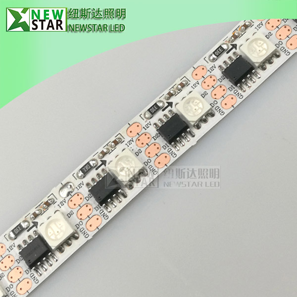 GS8208-DC12V-60LEDS-rgb-digital-led-strips-2